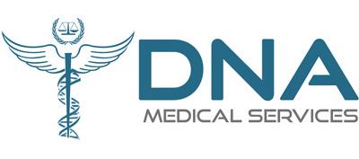 DNA Medical Services