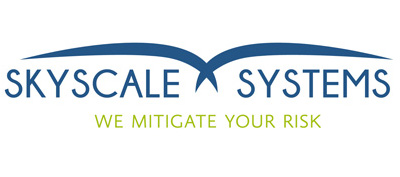 Skyscale Systems