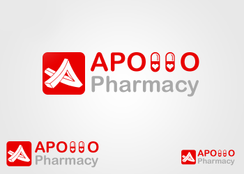 Appollo Pharmacy