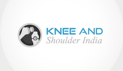 Knee & Shoulder India