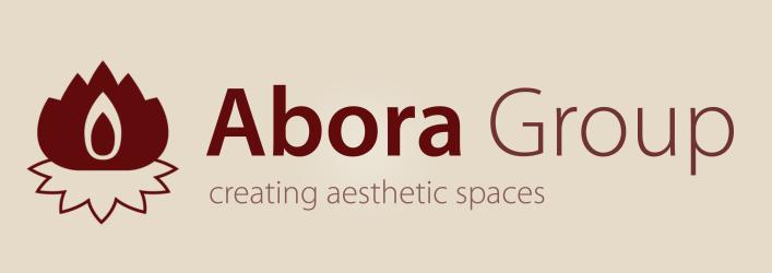 Abora Group