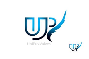 Unipro Valves