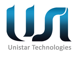 Unistar Technologies