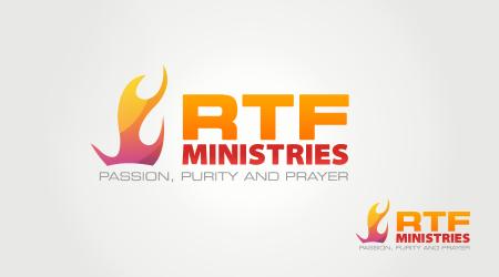 RTF Ministries