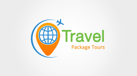 Travel Package Tours