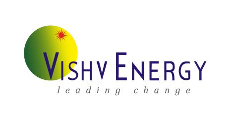 Vishv Energy