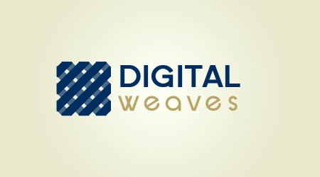 Digital Weaves